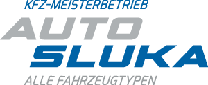 autosluka Logo